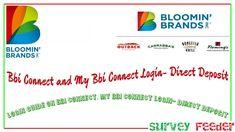 www.mybbiconnect