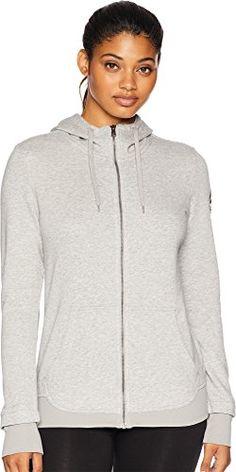 M/&S/&W Mens Business Signature Sleeve Logo Midweight Sweatshirt Hooded