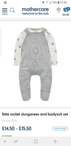 Dungarees, A 17, Baby, Newborn Babies, Infant, Baby Baby, Doll, Babies, Overalls