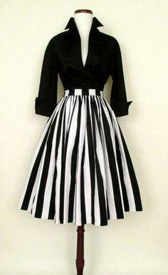 Cute Dresses, Vintage Dresses, Beautiful Dresses, Vintage Outfits, Long Dresses, Simple Dresses, Casual Dresses, Formal Dresses, Vintage Clothing Styles
