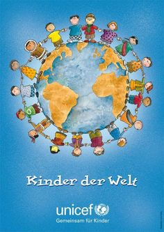 Children of the world - science elementary Primary Education, Montessori Materials, Elementary Science, Thing 1, Camping Crafts, Teaching Kids, Activities For Kids, Globe, Poster