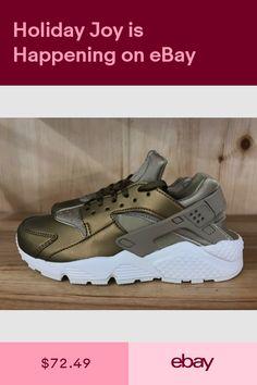 e7065ac98f1d 7 Best Nike Air Huarache Run Shoe images