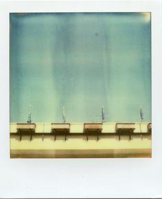 Original art for sale at pabloundpaul.de | hotel #17, 2013 by Andrea Tonellotto | 11x9 cm | 360,00 €