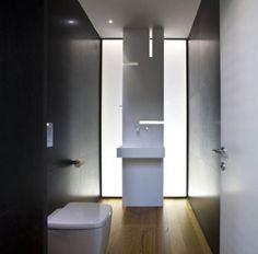 Herzelia Pituah House 3-Pitsou Kedem Architects-16-1 Kindesign
