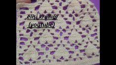 Poncho Crochet, Filet Crochet, Crochet Motif, Crochet Doilies, Crochet Yarn, Crochet Stitches Patterns, Baby Knitting Patterns, Crochet Leaves, Crochet Woman