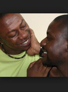 Homosexuality is considered in Cameroon to be an immorality, wrong and an abomination
