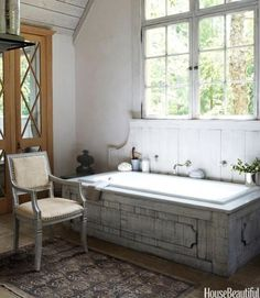 1000 images about jill brinson sharp on pinterest for Bathroom design cambridge