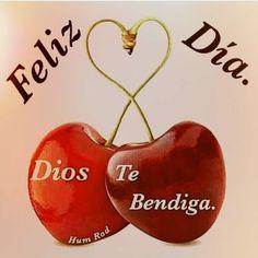 Mis corazones q pasen un feliz y bendecido martes ❤❤ - Cielito Pashanase - Google+