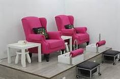 pedicure station set up - Yahoo Canada Image Search Results