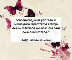 ♥️#frases #citadelasemana #citas #vivir #quotes #life #inspiration #motivation #followme/ From www.facebook.com/gonmaye