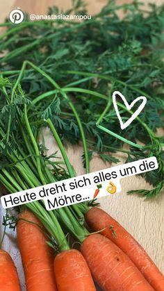 Smoothie, Carrots, Vegetables, Food, Gardening, Food Ideas, No Sugar, Essen, Lawn And Garden