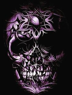 Tattoo rose line sugar skull ideas Skull Rose Tattoos, Body Art Tattoos, Ear Tattoos, Celtic Tattoos, Sleeve Tattoos, Skull Tattoo Design, Skull Design, Tattoo Designs, Diy Poster