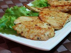Il petto di pollo alla diavola è un secondo piatto semplice da preparare, molto saporito ed economico. Vediamo come prepararlo.