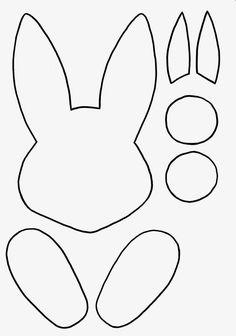 Pääsiäispupu Easter Crafts, Crafts For Kids, Childhood Characters, Denim Crafts, Easter Holidays, Art School, Scrapbooking, Quilts, Spring