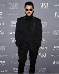 #Abel #XO #Weeknd