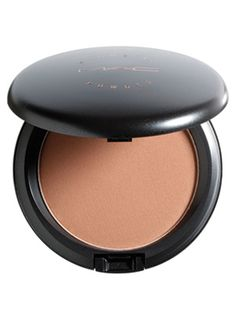 This is another great subtle sheen bronzer. IT's not orangey at all so it's good for contouring and its also pretty affordable compared to Nars and other products. $22. MAC Matte Bronzing Powder - InStyle Best Beauty Buys 2005 Winner