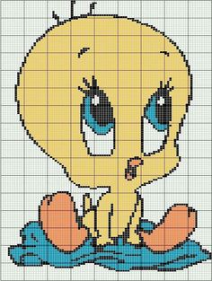 Thrilling Designing Your Own Cross Stitch Embroidery Patterns Ideas. Exhilarating Designing Your Own Cross Stitch Embroidery Patterns Ideas. Cross Stitch For Kids, Cross Stitch Baby, Cross Stitch Charts, Cross Stitch Designs, Cross Stitch Patterns, Cross Stitching, Cross Stitch Embroidery, Embroidery Patterns, Knitting Charts