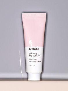Favorite moisturizer