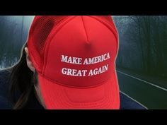 DISOWNED BY YOUR FAMILY OVER POLITICS? - YouTube