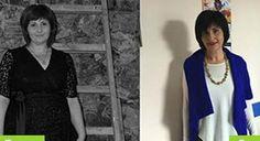 Lypofit Duo: ένας τρόπος για να αφαιρέσετε το λίπος στην κοιλιά χωρίς χειρουργική επέμβαση Coat, Fashion, Moda, Sewing Coat, Fashion Styles, Peacoats, Fashion Illustrations, Coats, Jacket