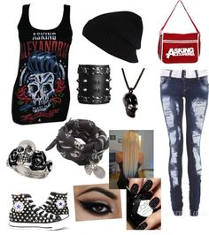 """"""":)"""" by madelinehempel ❤ liked on Polyvore"""