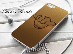 #mac #miller #most #dope #jet #lag #life #Gold #iPhone4Case #iPhone5Case #SamsungGalaxyS3Case #SamsungGalaxyS4Case #CellPhone #Accessories #Custom #Gift #HardPlastic #HardCase #Case #Protector #Cover #Apple #Samsung #Logo #Rubber #Cases #CoverCase #HandMade #iphone