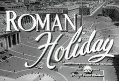 Turista di mestiere: Le nostre Vacanze Romane a bordo della Vespa946: e...
