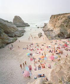 christian chaize praia piquinia