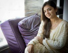 Nazriya Nazim Cute Stills Indian Film Actress, South Indian Actress, Indian Actresses, Beautiful Bollywood Actress, Beautiful Actresses, Girl Photo Poses, Girl Photos, Cute Celebrities, Celebs
