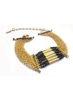 Laure Mory Bijoux Univers - Women's #Cuffs