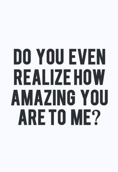 Express your love with these romantic, sweet, deep and cute love quotes for him. Find the most beautiful and best I love you quotes for him. Simple Love Quotes, Cute Love Quotes For Him, I Love You Quotes, Romantic Love Quotes, Love Yourself Quotes, Romantic Poems, Sexy Men Quotes, Bae Quotes, Happy Quotes