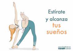 History Of Ashtanga Yoga. Yoga Conditioning Tips For Someone To Consider. Kundalini Yoga Poses, Bikram Yoga, Ashtanga Yoga, Yoga Mantras, Yoga Quotes, Abc Yoga, Pilates, Yoga Breathing, Bhakti Yoga