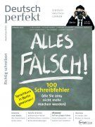 Einfach Deutsch lernen | Deutsch Perfekt online  Das Magazin fuer alle, die Deutsch lernen