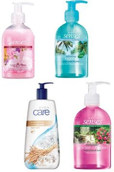 When in the shop, please choose Nataie Wattleworth as the Representative Avon Care, Cookies Policy, Hand Washing, Bath And Body, Cleanse, Conditioner, How To Apply, Hands, Shop