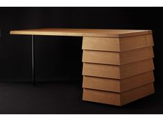 Cartesia Desk