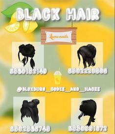Roblox Shirt, Roblox Roblox, Free Fall Wallpaper, Black Hair Roblox, Cute Wallpapers For Ipad, Cool Avatars, Roblox Codes, Roblox Pictures, Code Black