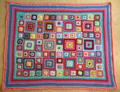 crochetanchillo attic 24
