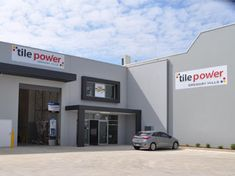 Laticrete Australia Conversations: You Are Invited: Tile Power Gregory Hills Grand Op...