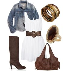 """Untitled #109"" by lori-347 on Polyvore"