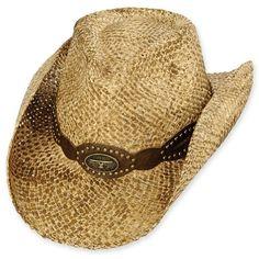 532046328ca Sun N  Sand Buckaroo Western Hat at onlyfashions.info. Vicki Lafave · Cowboy  hats