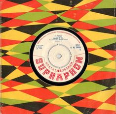 vintage packaging design for vinyl record Vinyl Record Shop, Record Art, Vinyl Records, Music Covers, Album Covers, Logo Label, Retro Graphic Design, Vinyl Sleeves, Vinyl Cover