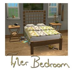 1000 images about sims 2 bedroom on pinterest timber