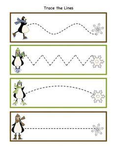 Resultado de imagem para inverno atividades para o pré-escolar