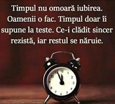 Romanian Language, Strong Words, Wallpaper Quotes, Motto, Kids And Parenting, Inspirational Quotes, Wisdom, Life, Amor