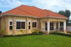 House Plans In Uganda Image Uk | house plan | Pinterest | Uganda ...