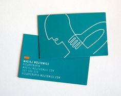physiotherapist business card에 대한 이미지 검색결과