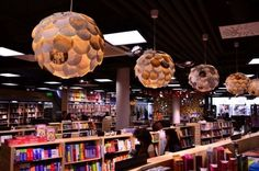 Kníhkupectvo Martinus.sk in Bratislava, Slovakia | 16 Bookstores You Have To See Before You Die
