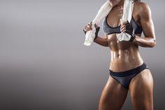 ciała kobiece fit - Szukaj w Google