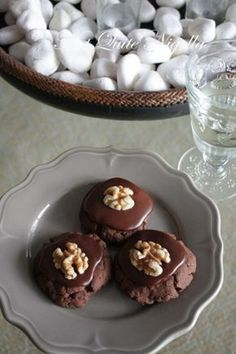 "Best Afghan biscuit recipe I've found on the web - real Kiwi ""afghans"": so chocolatey, sooooo good."