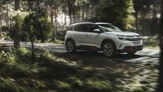 Citroen Aircross is expected to be launched in India in November 2020 with an estimated price of Rs Lakh. Check Aircross Specs, see images, colours and more. Best Suv Cars, Citroen C5, Linkedin Image, Group Cover Photo, Upcoming Cars, Toyota C Hr, Mid Size Suv, Kia Motors, Automotive News